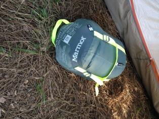 marmot-stuff-sack